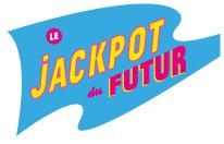 Jackpot du futur